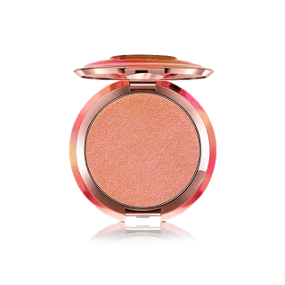 Becca Shimmering Skin Perfector Pressed - Own Your Light limited edition 2020