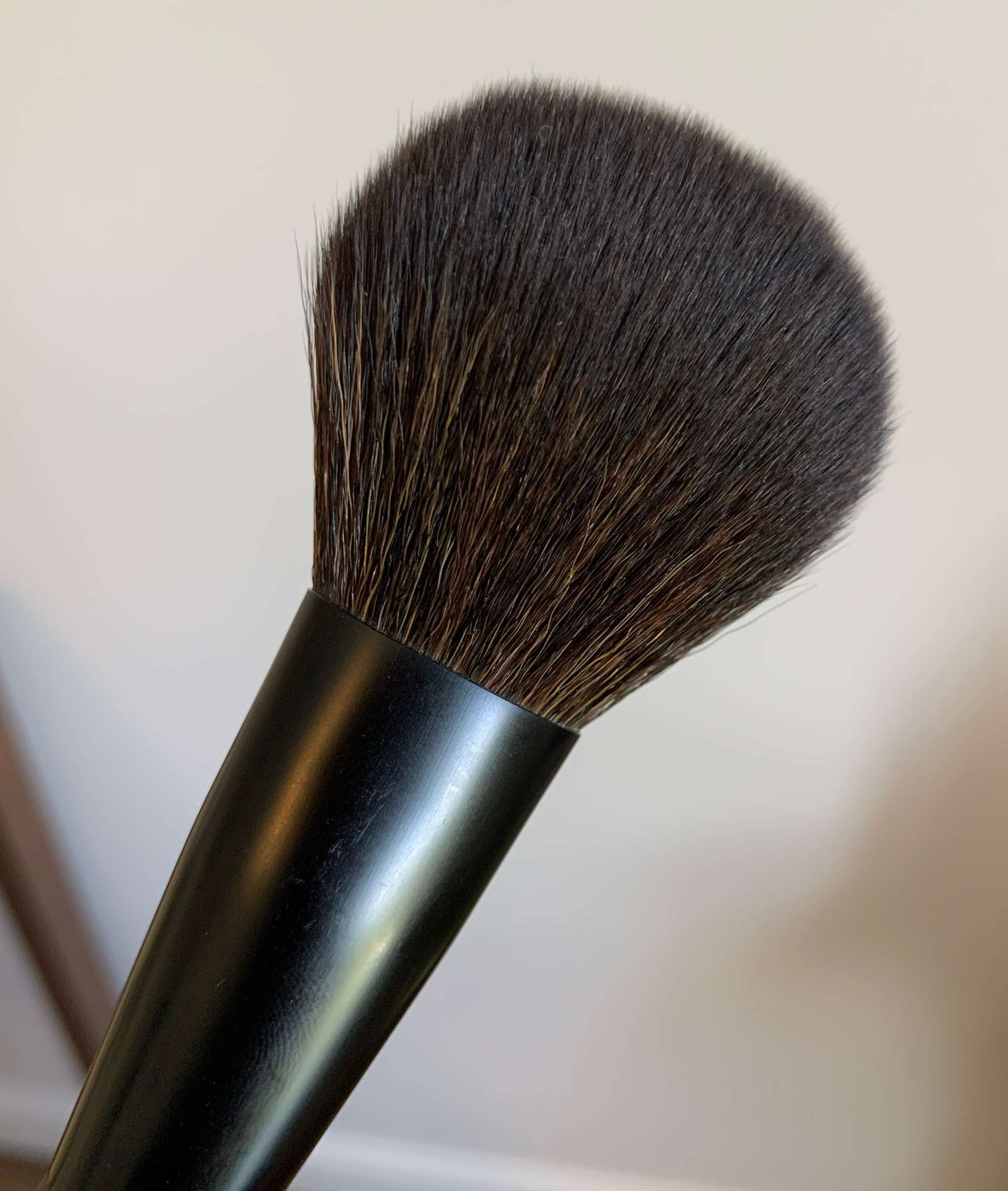 Sonia Kashuk Professional Collection medium powder brush